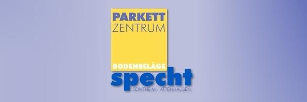 handwerkerportal allgaeu parkett zentrum specht in 87776 sontheim ot attenhausen. Black Bedroom Furniture Sets. Home Design Ideas